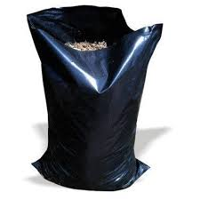Heavy Duty Rubble Sacks 100